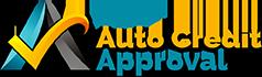 Kansas Auto Credit Approval